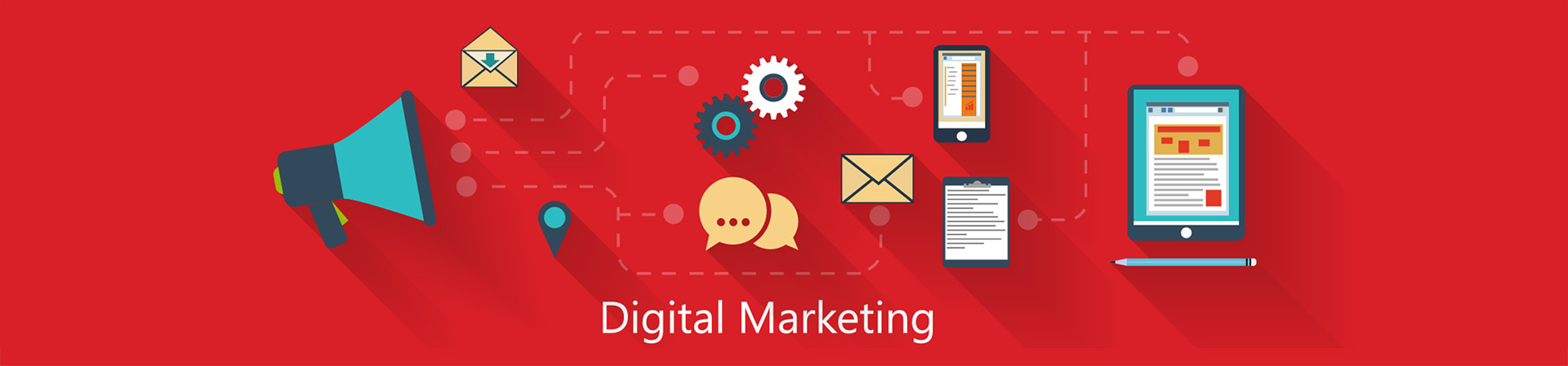 Digital-Marketing1