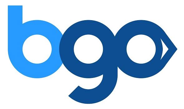 BGO Vegas