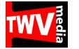 TWV Media