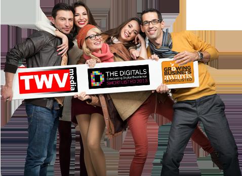 twv-media-team
