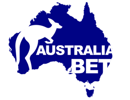 Gambling regulation australia online gambling business plan