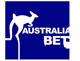 australia-bet