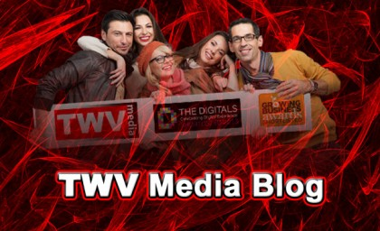 twv media digital marketing blog